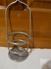 Nib PartyLite Nautical Jar Holder Holder P91549