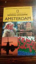 Guida amsterdam national geographic