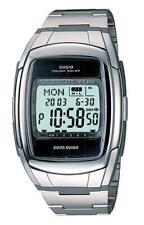 Reloj de pulsera Casio DB-E30D-1A - ENVIO GRATIS - DBE30D