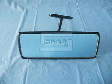 Specchio retrovisore interno Land Rover 88 109 Serie 2  88  345188  Sivar