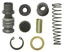 Clutch Master Cylinder Repair Kit For Yamaha VMX-12 1200 NC Vmax 1987