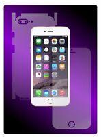 iPhone 7 Plus - BUY 1 GET 1 FREE,Screen Protector,Case Skin or Full Body Wrap