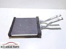 ALFA ROMEO 147 HEATER MATRIX RADIATOR CORE
