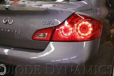 Diode Dynamics Tail as Turn Signal Module For 2009-2014 Infiniti G37 Sedan Pair