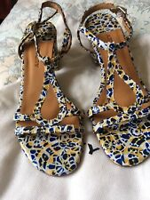 Brand New Audley Sandals Size 37