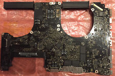 """Unibody MacBook Pro 15"""" - Recycled Logic Board 2.66GHz (Mid 09) - part: 661-5212"""