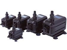 Haile pompa di circolazione hx-6540 3.800l/h