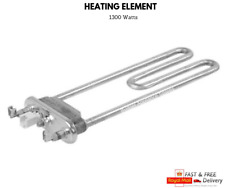 Washing Machine Heating Element 1300W 41039771