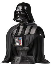 Gentle Giant Star Wars Darth Vader Classic Mini Bust Statue ESB NEW MIB