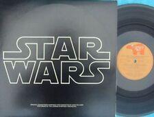 Reissue 33 RPM Speed 1980s Vinyl Music Records