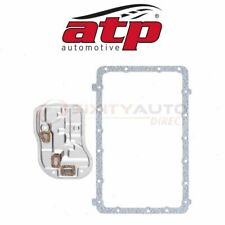 Auto Trans Filter Kit-Gki Transmission Filter Kit Auto Extra 616-58945