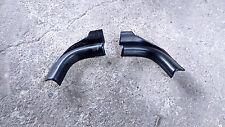 ORIGINAL ECKEN UNTEN SCHEIBENRAHMEN INNEN VW RALLYE GOLF 2 GTI G60 SYNCRO US