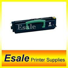 1X Compatible Dell 1700/1710/1700N Toner Cartridge