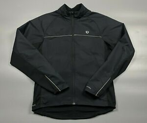 Pearl Izumi  thermal men's jacket