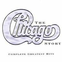 The Chicago Story: Complete Greatest Hits von Chicago | CD | Zustand gut