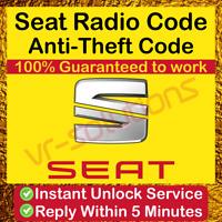 Connects 2 CTSST 001.2 Seat Altea//Ibiza//Toledo Can-bus de commande de direction Adaptateur