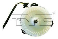 HVAC Blower Motor TYC 700093 300M CONCORDE INTREPID LHS NEW YORKER