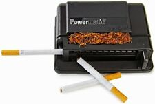 Powermatic Mini Stopfmaschine Zigarettenstopfmaschine Manual