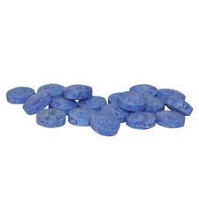 Diversitech PROTREAT-200 PT-200 PT200 - Condensate Drain Pan Tabs 18 Tablets