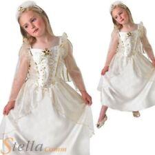 Déguisements costumes blancs Rubie's pour fille