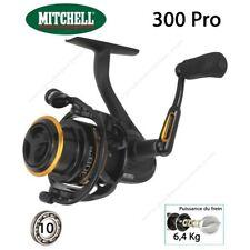 Moulinet Leurre / Mer Mitchell 300 Pro