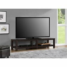 "Mainstays Parsons TV Stand for TVs up to 65"", Multiple Co W"