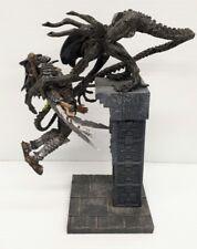 MCFARLANE Toys - Alien Vs Predator Diorama - AVP 0-  Loose Action Figure