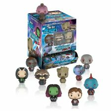 1x Funko Pint Size Heroes Guardians of The Galaxy Vol. 2 Blind Bag Item.12693