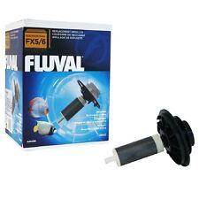Magnetic Impeller Assembly for Fluval FX5/FX6 External Canister Filters