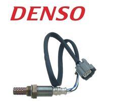 02-04 RSX//02-05 Civic 2.0L Denso Oxygen Sensor Up Stream /& Down Stream Set 2PCS!