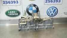 TOYOTA RAV4 MK4 XA40 2.2 2AD-FHV  Engine Inlet Intake Manifold