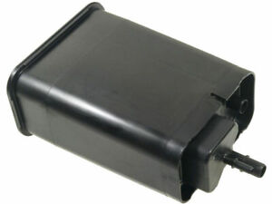 Carbon Canister For 1998 Oldsmobile Achieva X521CX Vapor Canister