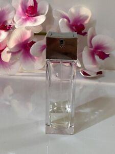 Emporio Armani Diamonds for Men EDT vapour Natural Spray  19ml left men  perfume