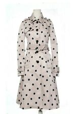 1bb2bf7fb23f kate spade new york Polyester Coats & Jackets for Women for sale | eBay