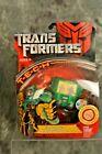 Hasbro 2007 Transformers Electronic Combat Hardware \