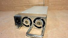 PEmacs R2Z-6400P-R Hot Swap Power Supply 400W PSU FROM TIPPINGPOINT 5100N