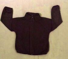 H&M Jungen-Jacken, - Mäntel & -Schneeanzüge aus Polyester