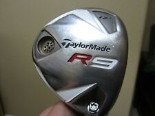 New listing Taylormade R9 4 wood - 17 degrees