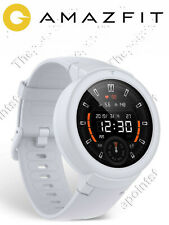 Xiaomi Amazfit Verge Lite Smartwatch Orologio Fitness Tracker Smart Watch GPS