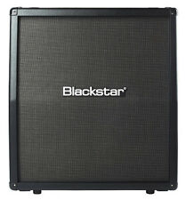 Blackstar Amplification Series One 4x12 Angled Cabinet Celestion Vintage 30 NEW