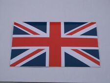 Union Jack Aufkleber, Land Rover, British Army,Sticker