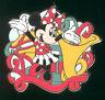 DLR Soundsational Parade Mystery Minnie Disney Pin 90978