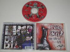 Limp Bizkit / Three Dollar Bill, Yall$ ( Ind 90124-2) CD