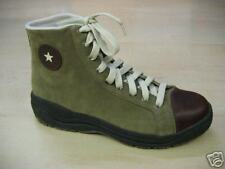 NEW Converse Chuck Taylor Letterman Hi Leather Mens 6