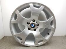 "2000-2005 E53 BMW X5 19"" ALLOY WHEEL 109622813"