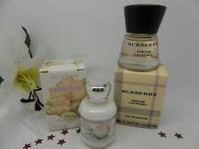 Cacharel Less than 30ml Fragrances for Women