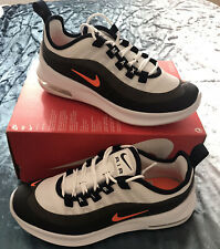 NIKE AIR MAX AXIS TRAINERS SIZE 5 WOMEN LADIES. RUNNING FITNESS GYM. NEW