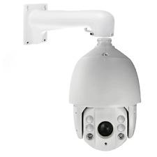 IP PTZ camera 2.1M 1080P High Definition HD-SDI PTZ Security Camera WDR funtion