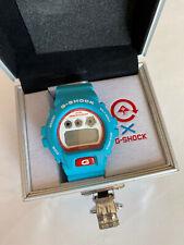 Casio G-Shock x LRG DW-6900LRG-2AJR RARE In BOX