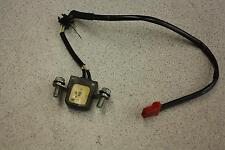 2012 HONDA NC 700 X PULSE GENERATOR OEM PICK UP SENSOR PICKUP NC700 12